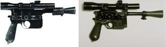 dl-44 blaster.JPG