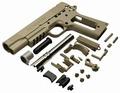 M45A1 kit (20).jpg