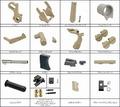 M45A1 kit (30).jpg