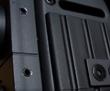 pulse rifle last.JPG